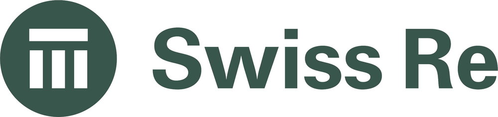 Swiss Re logo.jpg