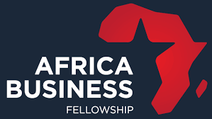 MLT Africa Business Fellowship logo.png