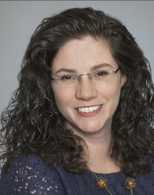 Talya Bosch , Senior Counsel, Purpose Collaborative