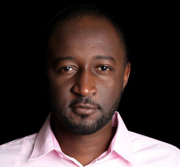 Katung Musa Aduwak , Senior Channel Manager, MTV Base,