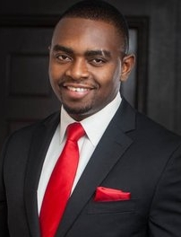 Peter Okebukola Headshot.jpg