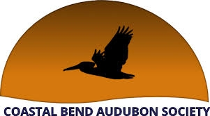 Coastal Bend Audubon Society