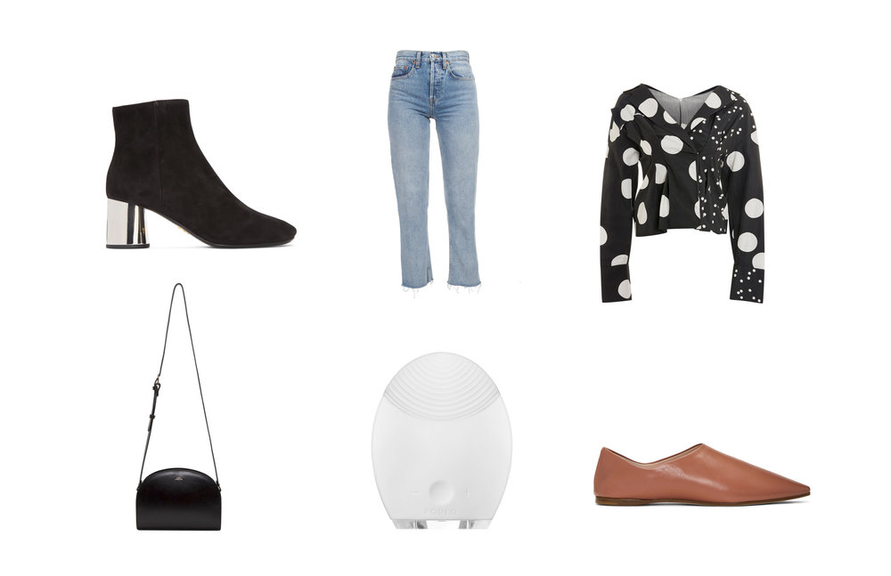 Black-Friday-list-StyleYue.jpg
