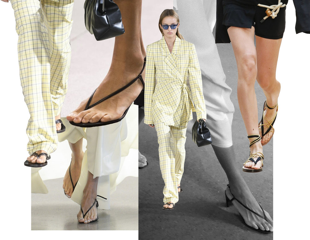 NYFW-Light-yellow-trend.jpg