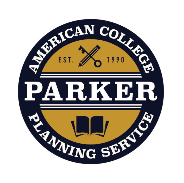 ParkerACPS_FINAL Logo REVISED-02.png