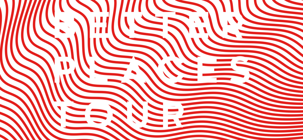 BetterPlaces_Website_Banner.png