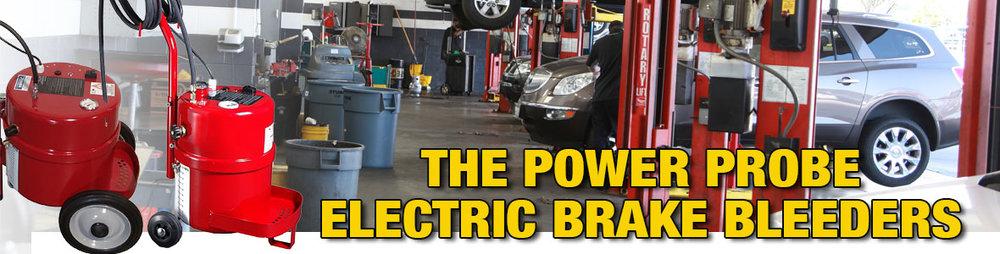 ElectricBrakeBleeder-Banner.jpg
