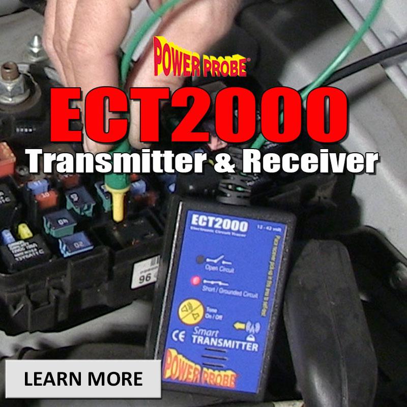 ECT2000.jpg