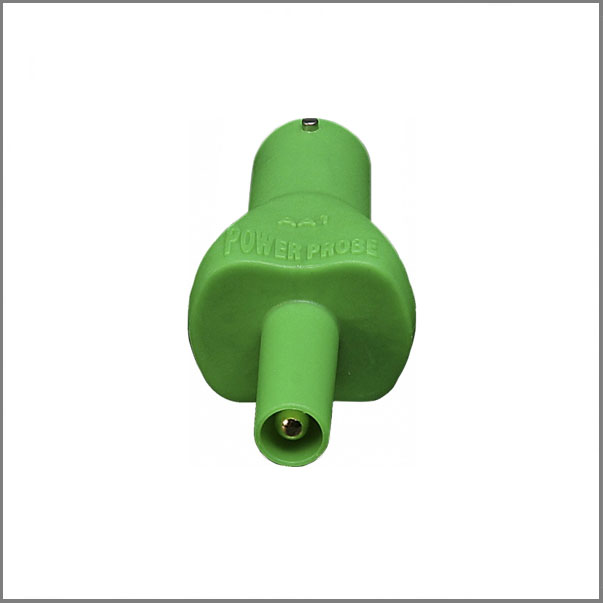 AA1 - Single Terminal Bulb Adapter