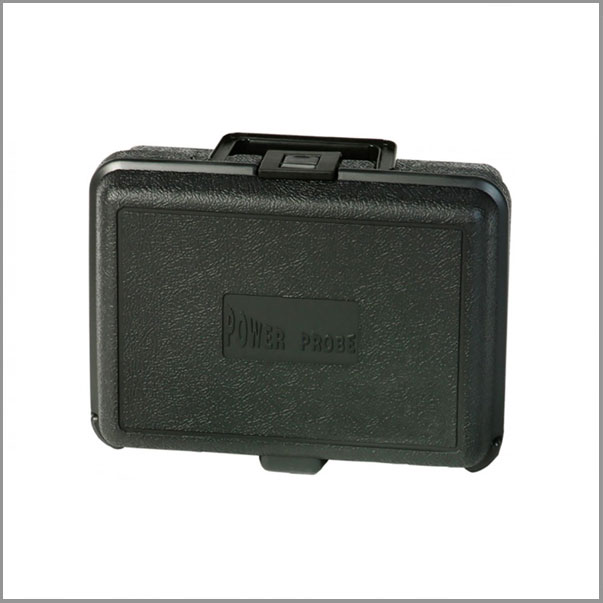 PN021 - Lead Set & Accessories Case for PP I-II-III & Basic