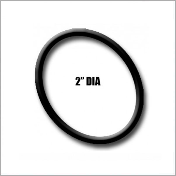 PNBA105 - O-Ring For BA13