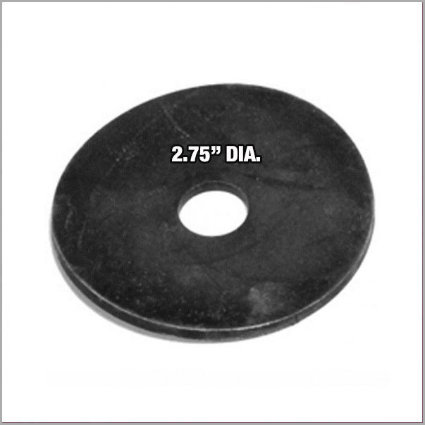 PNBA108 - Gasket For BA06
