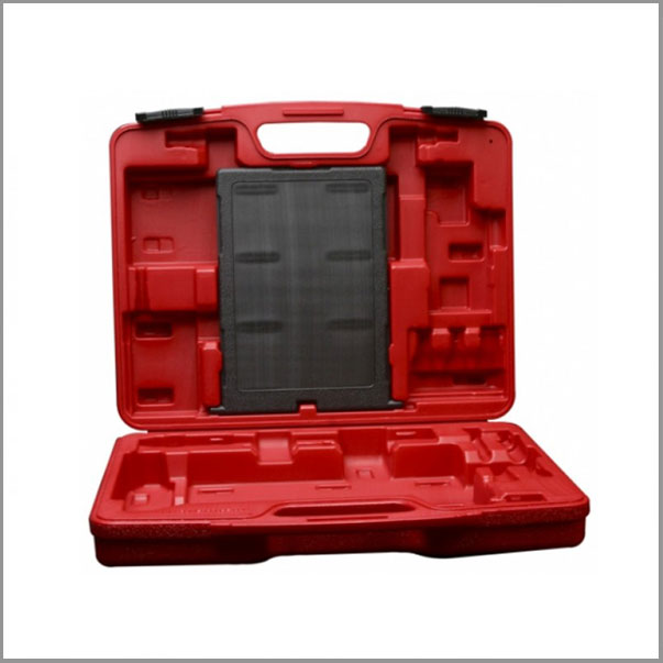 PNCASE501 - Replacement Case for Master Kit PPKIT03