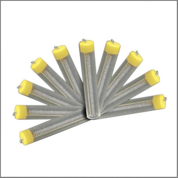 PNSK012 - Solder Tin (10 Pack)