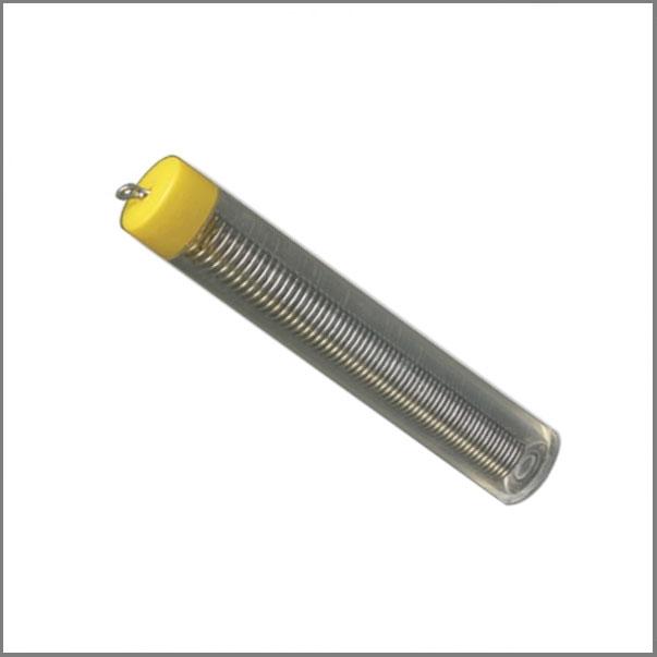 PNSK012S - Solder Tin