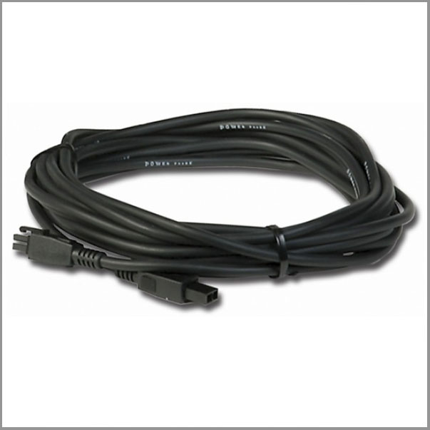 PPEXT20 - 20Ft. Extension Cable for PP I & PP II