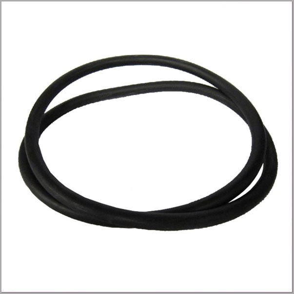 STORING11 - O-Ring for 4.0Gal Brake Bleeder
