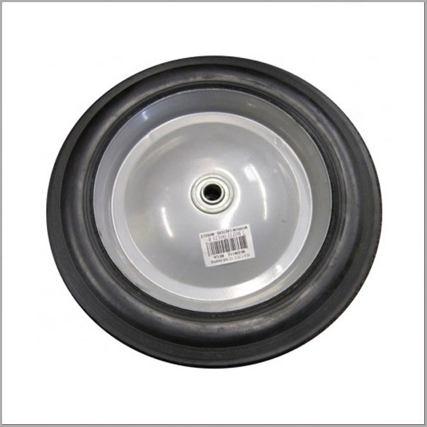 STWHEEL4.0 - Spare Wheel for 4.0Gal Brake Bleeder