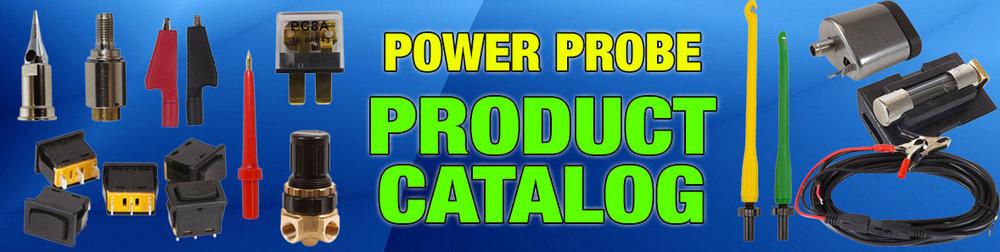 Product-Catalog.jpg