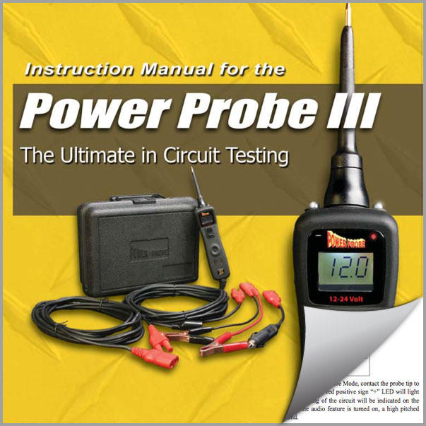 PP3Manual Icon?format=300w power probe