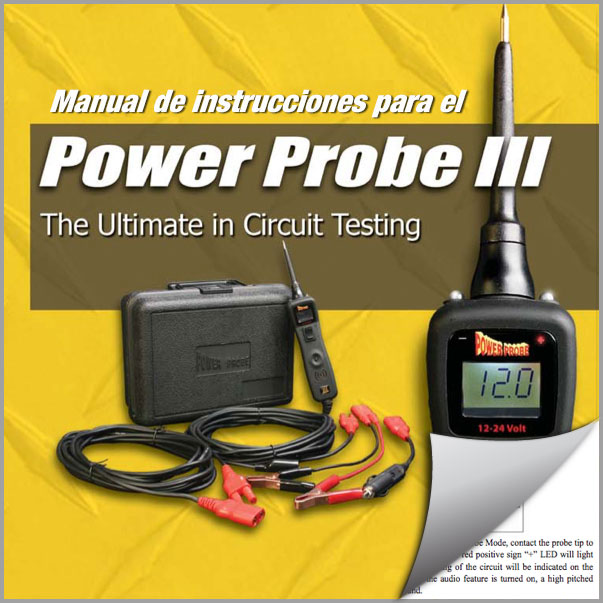 PP3Manual Spanish?format=300w power probe