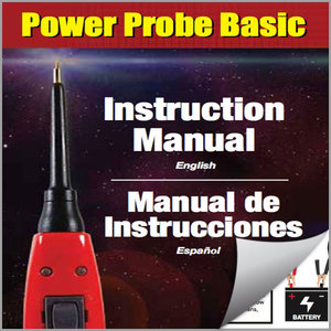 Power Probe on how not to say in spanish, laptop is how i got to say spanish, i love you spanish, say thank you in spanish, how are you doing in spanish, good morning in spanish, the word beautiful in spanish, say hola to spanish, my name in spanish, ordinal numbers 1-100 in spanish, hello my name is spanish, shut up spanish, translate no to spanish,