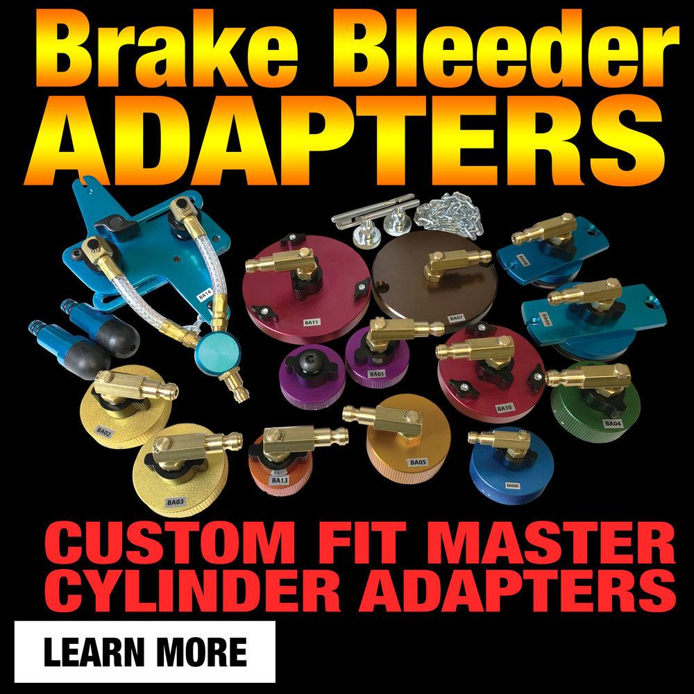 Brake-Adapters.jpg
