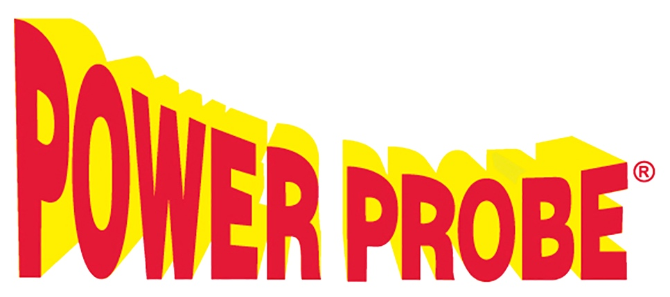 PowerProbe+logo?format=1000w power probe