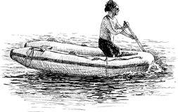 vector-drawing-man-rowing-boat-30039798[1].jpg