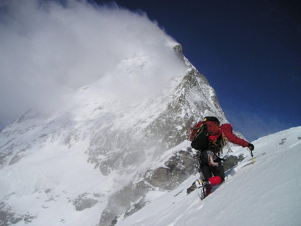 matterhorn-hornligrat-cold-climb-53213.jpeg