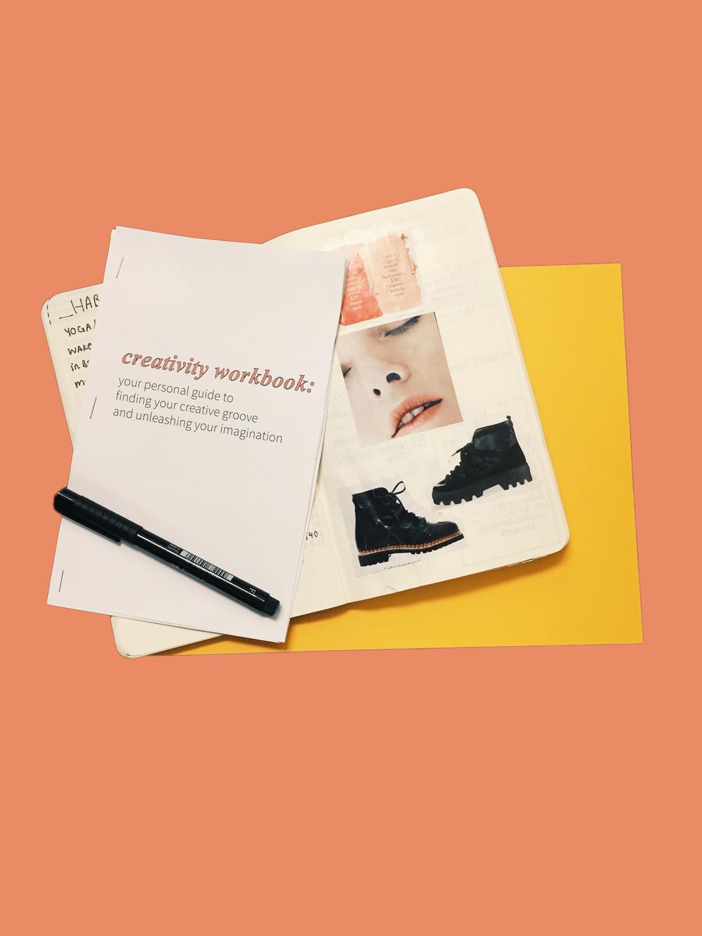 Creativity Workbook_Flat Lay.png