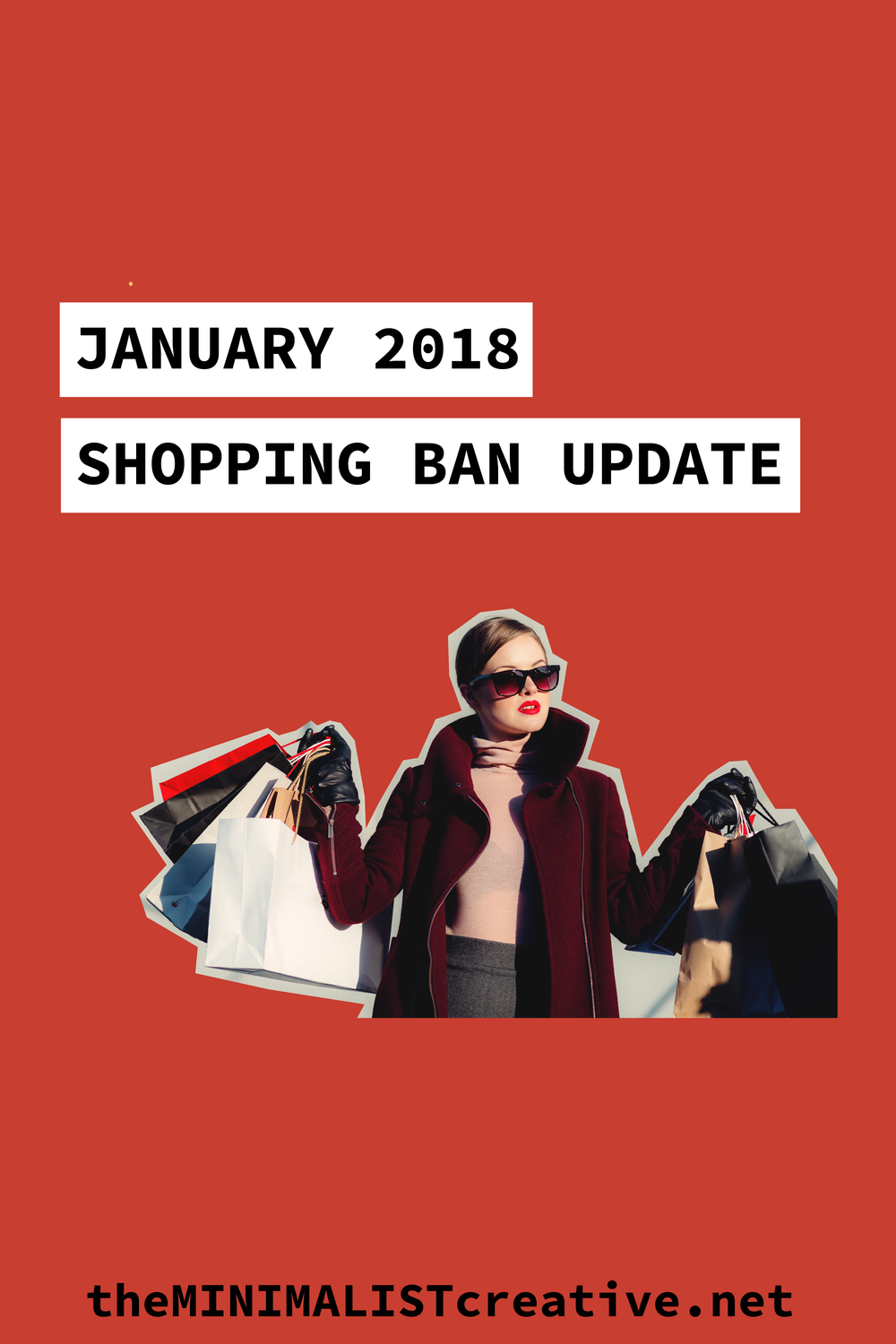 January 2018 Shopping Ban Update.png
