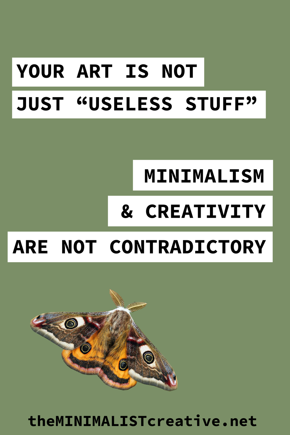 Your Art Is Not Useless Stuff - Minimalism and Creativity Are Not Contradictory.png
