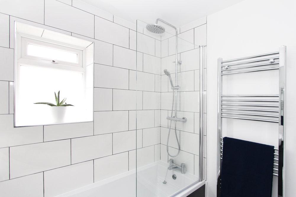 bathroom v2 21.jpg