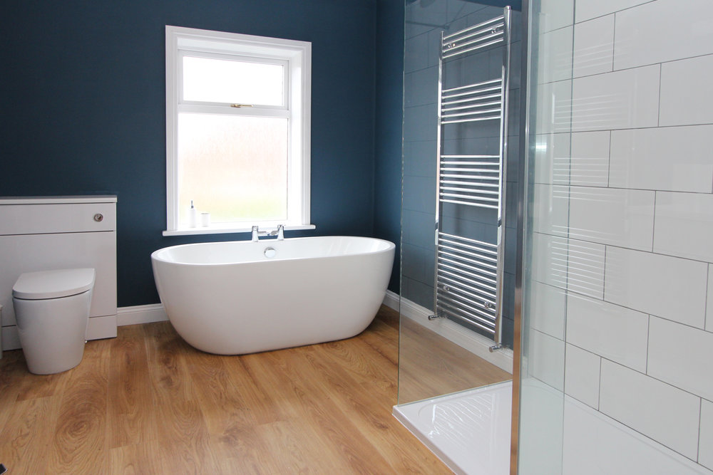 bathroom v2 3.jpg