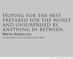 Hoping for the best Maya Angelou.jpeg