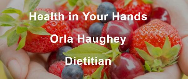 Orla-Haughey-Website.jpg