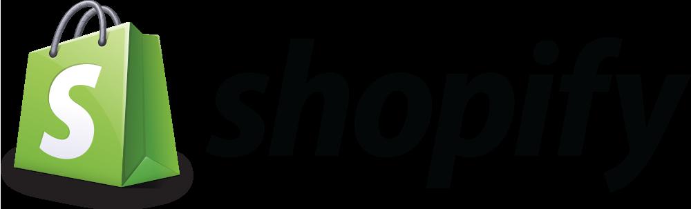shopify coaching.png