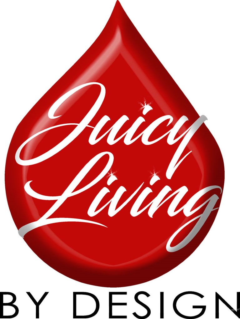 Juicy Living By Design