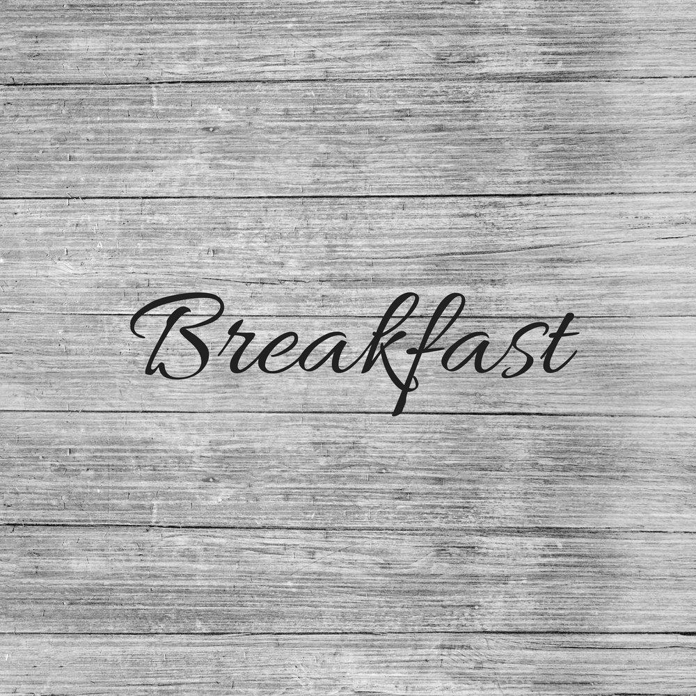 Breakfast Grey.jpg