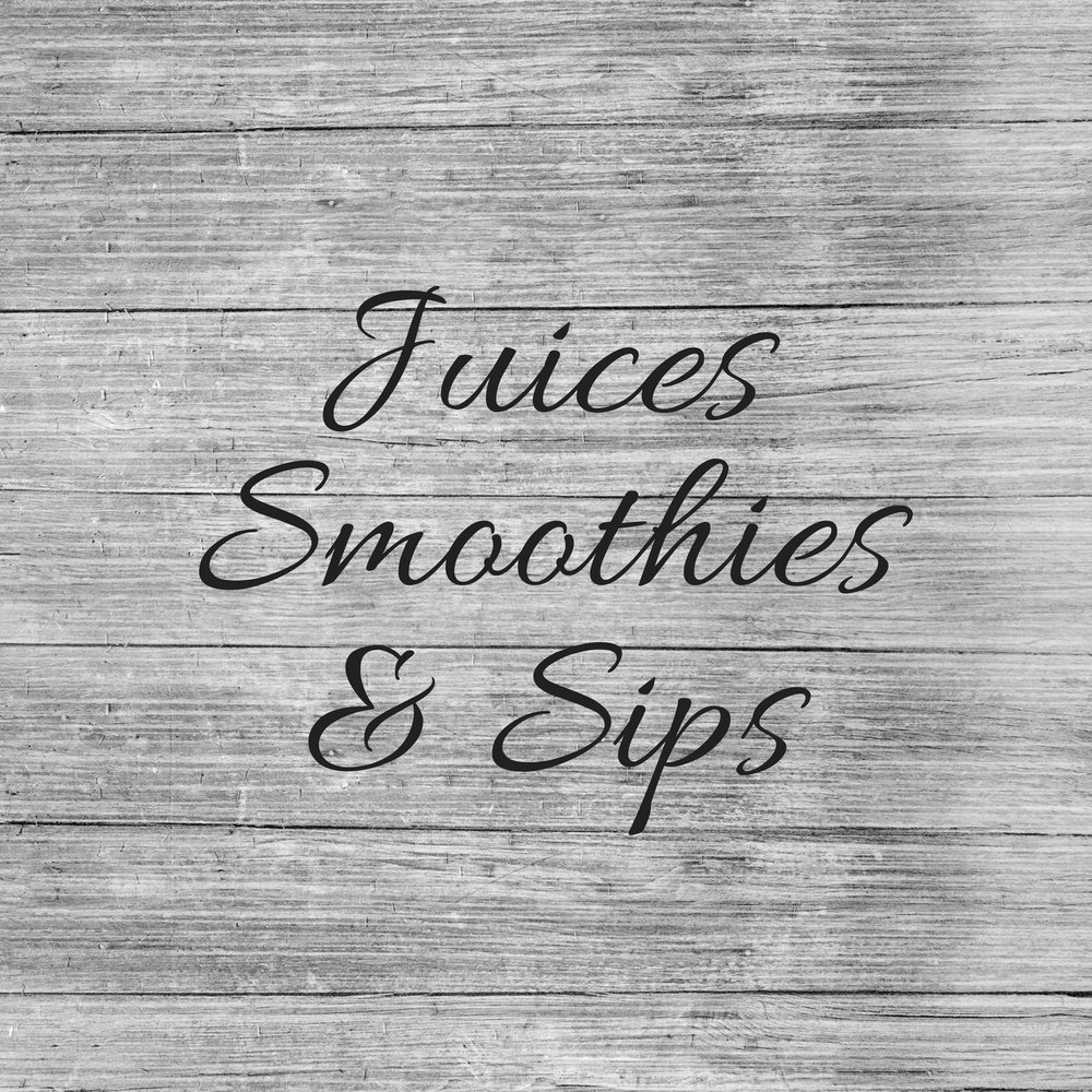 Juices smoothie and sips grey.jpg