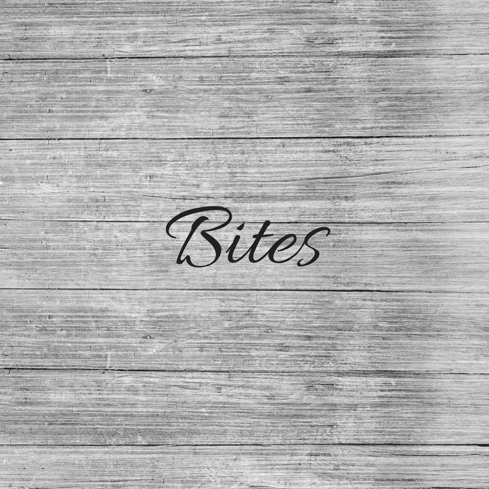 Bites Grey.jpg