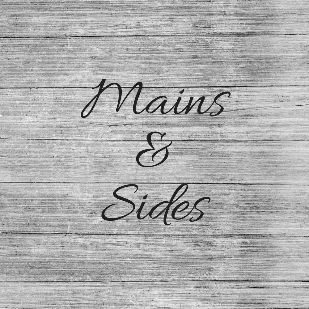 Mains and sides grey.jpg