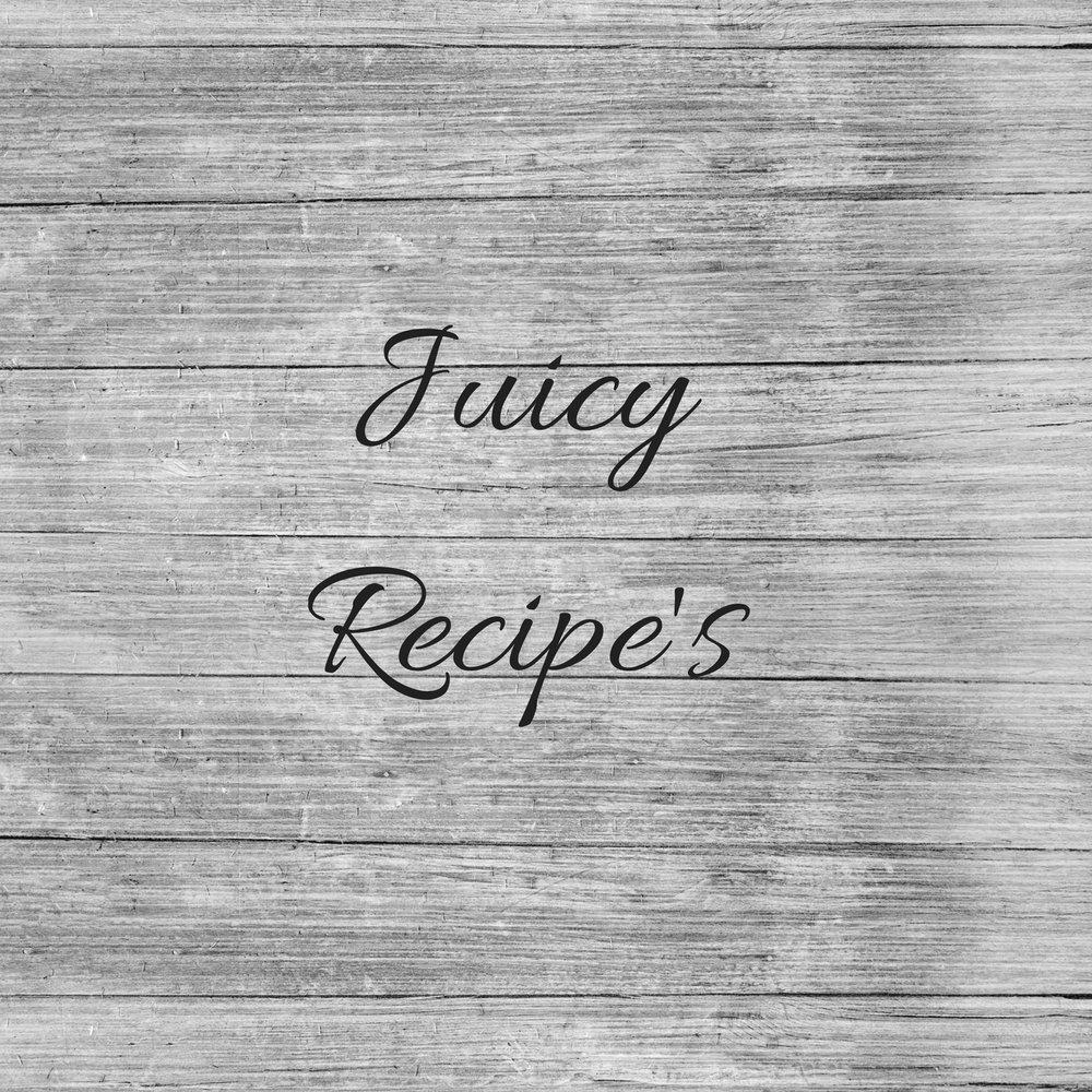 JuicyRecipe's.jpg