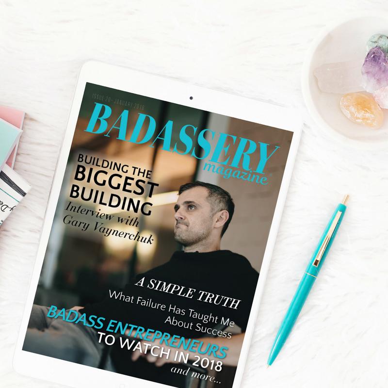 Jan Badassery Mag (1).png