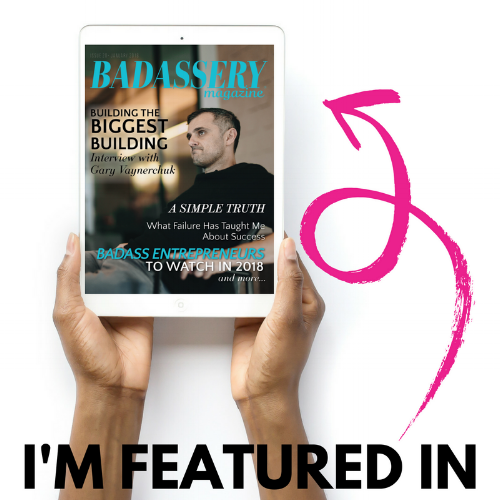 Jan Badassery Mag (2).png