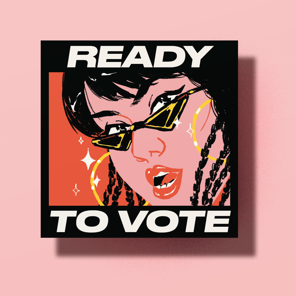 janet-sung_readytovote