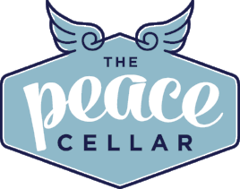 Peace Cellar Logo.png