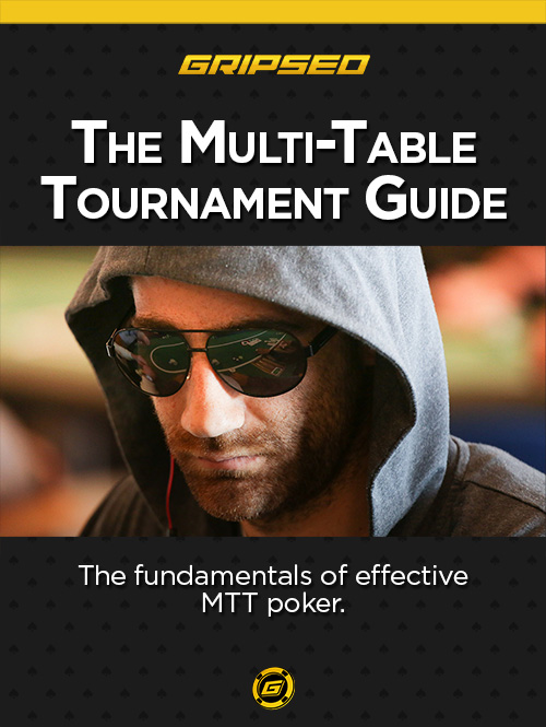 The MTT Guide