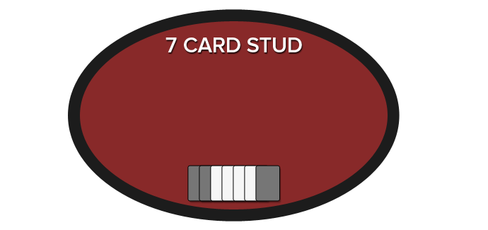 7CARD.png
